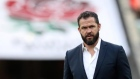 'I need to look at myself' after England defeat, says Andy Farrell