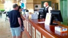 Inside the Tenerife hotel on lockdown after coronavirus case