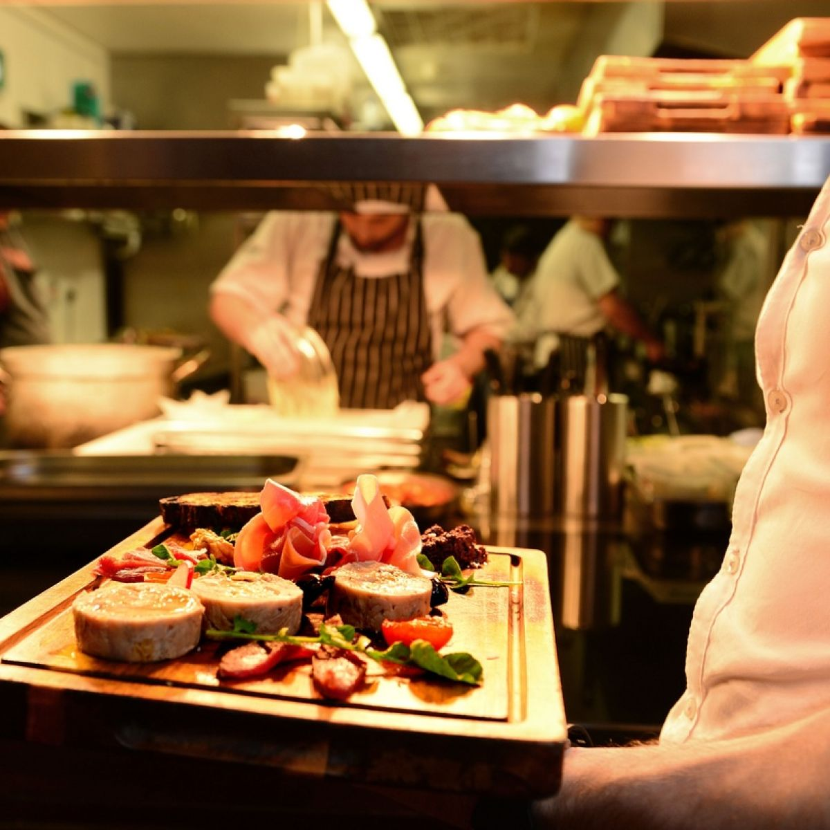 MEADOW VIEW, Cavan - Restaurant Reviews - TripAdvisor