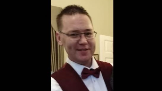 Garreth Kelly (39) had parked his car in the Kingswood estate and was trying to start it on Tuesday morning, using jump leads, when he was stabbed and died at the scene.