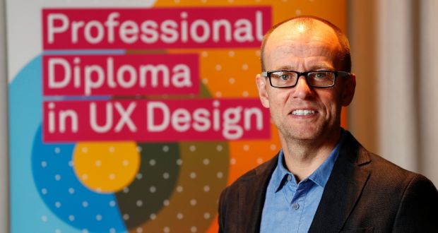 Ux Design Institute Sees Revenue Double To 2 6m After Entering New Markets