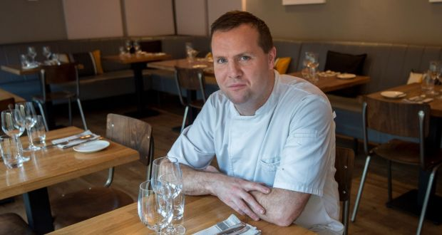 Group Dining Menus, Group Dining Kildare | Cliff at Lyons