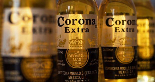 biere corona virus