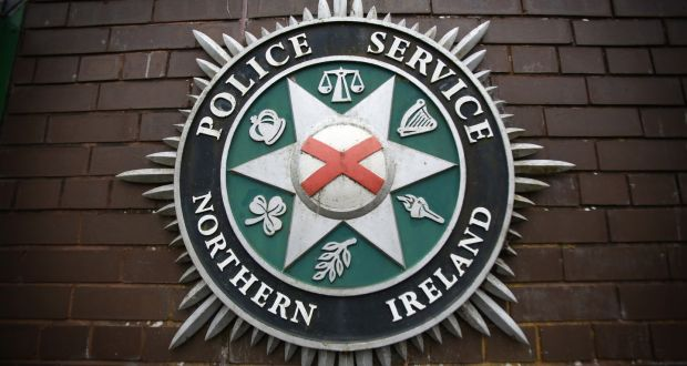 PSNI investigates claim woman sexually assaulted by seven men in Derry