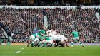Owen Doyle: Time to speed up scrum formation and apply quicker sanctions