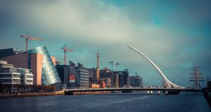Why Ireland is a role model for competitiveness