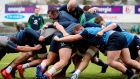 Remaining Six Nations fixtures to go ahead as planned