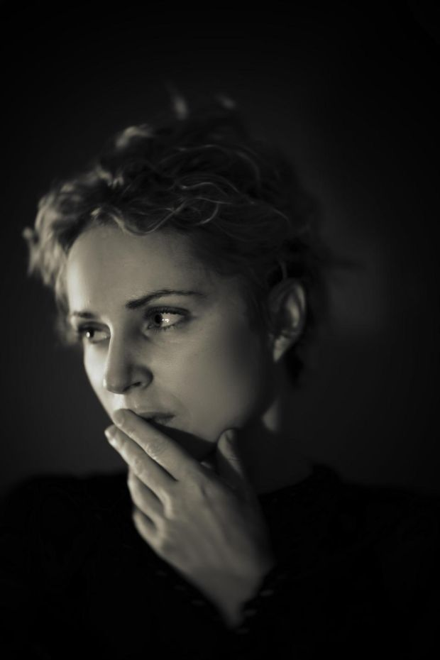 "Agnes Obel: ""I'm very much motivated by my own interests – and I just have to trust that there are listeners out there who are interested, too."""