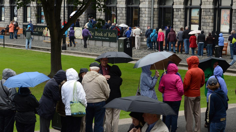 314 Jobs in Meath, Ireland (18 new) - LinkedIn