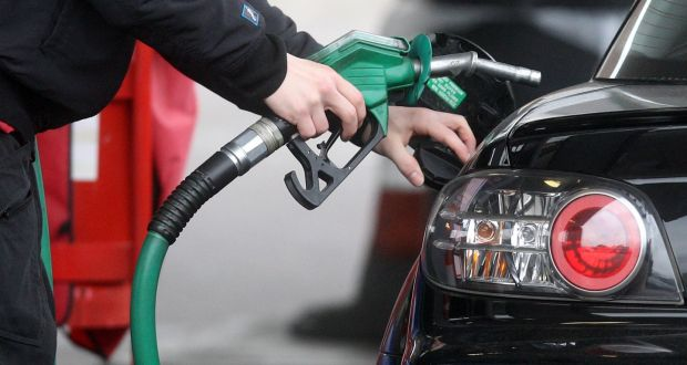 crude oil prices have plummeted why not prices at the pump crude oil prices have plummeted why