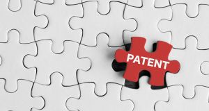 The EPO received over 181,000 patent applications worldwide last year, up from 174,317 in 2018