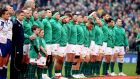 Grianghraf: Tom Honan/The Irish Times