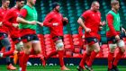 Welsh Rugby Union call off Wales v Scotland clash in Cardiff