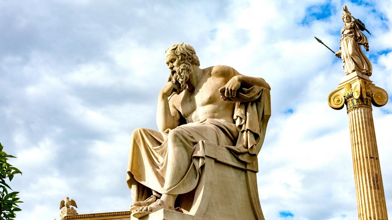 Macbook Hd Wallpaper Quotes Socrates