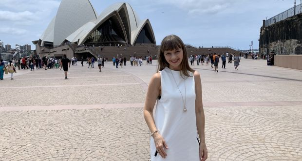 How to get a girlfriend in sydney