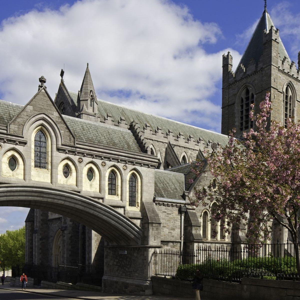 Ireland Christian Dating & Singles. - kurikku.co.uk