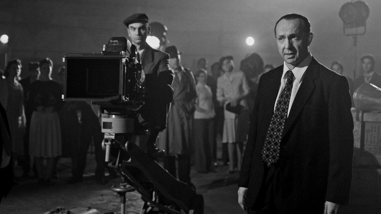 Casablanca metal sign Humphrey Bogart Ingrid Bergman Paul Henreid  Warner Bros.