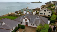 Island View, Beulah Court, Harbour Road, Dalkey