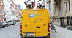 ESB pledged to pay the exchequer a dividend of €88 million from its 2019 profits.