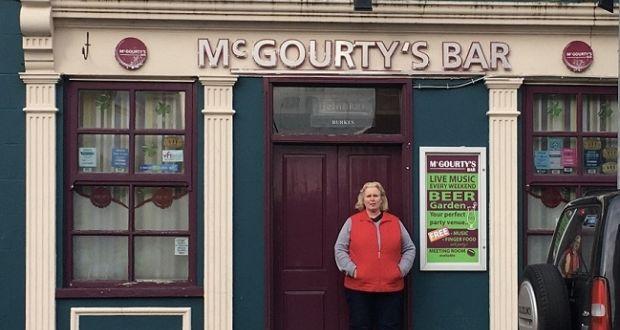 Jobs in Castlerea, County Roscommon - - June 2020 | Indeed