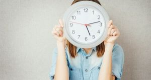 Keeping those internal clocks well oiled is a key to good health, and building timely exercise, food and sleep into our days and nights can help