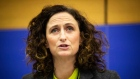 Former Sinn Féin MEP Lynn Boylan elected to Seanad on final count