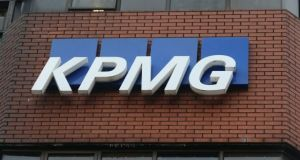 The watchdog said KPMG failed to obtain and document sufficient audit evidence in relation to supplier-funded rebates