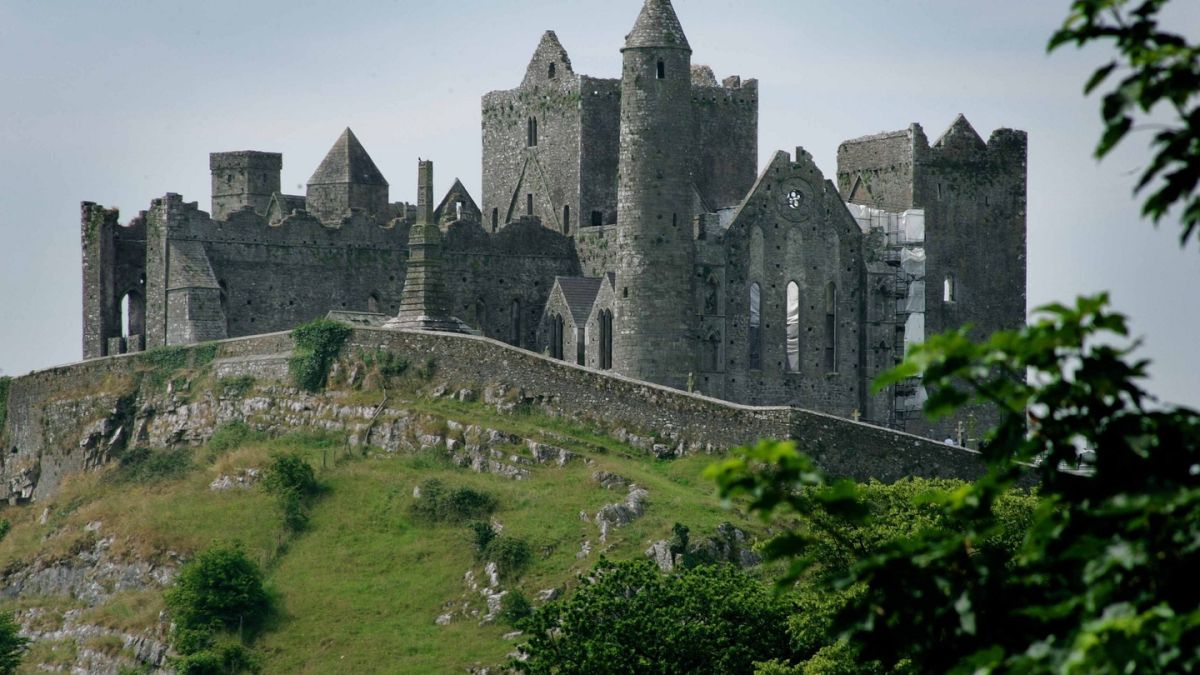Cashel, Ireland Events Next Month   Eventbrite
