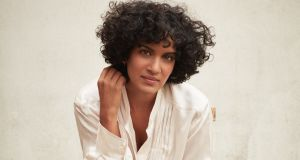 Anoushka Shankar: On My Culture Radar