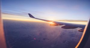 Many airlines have been accused by passengers and travel agents of withholding refunds. Photograph: Getty
