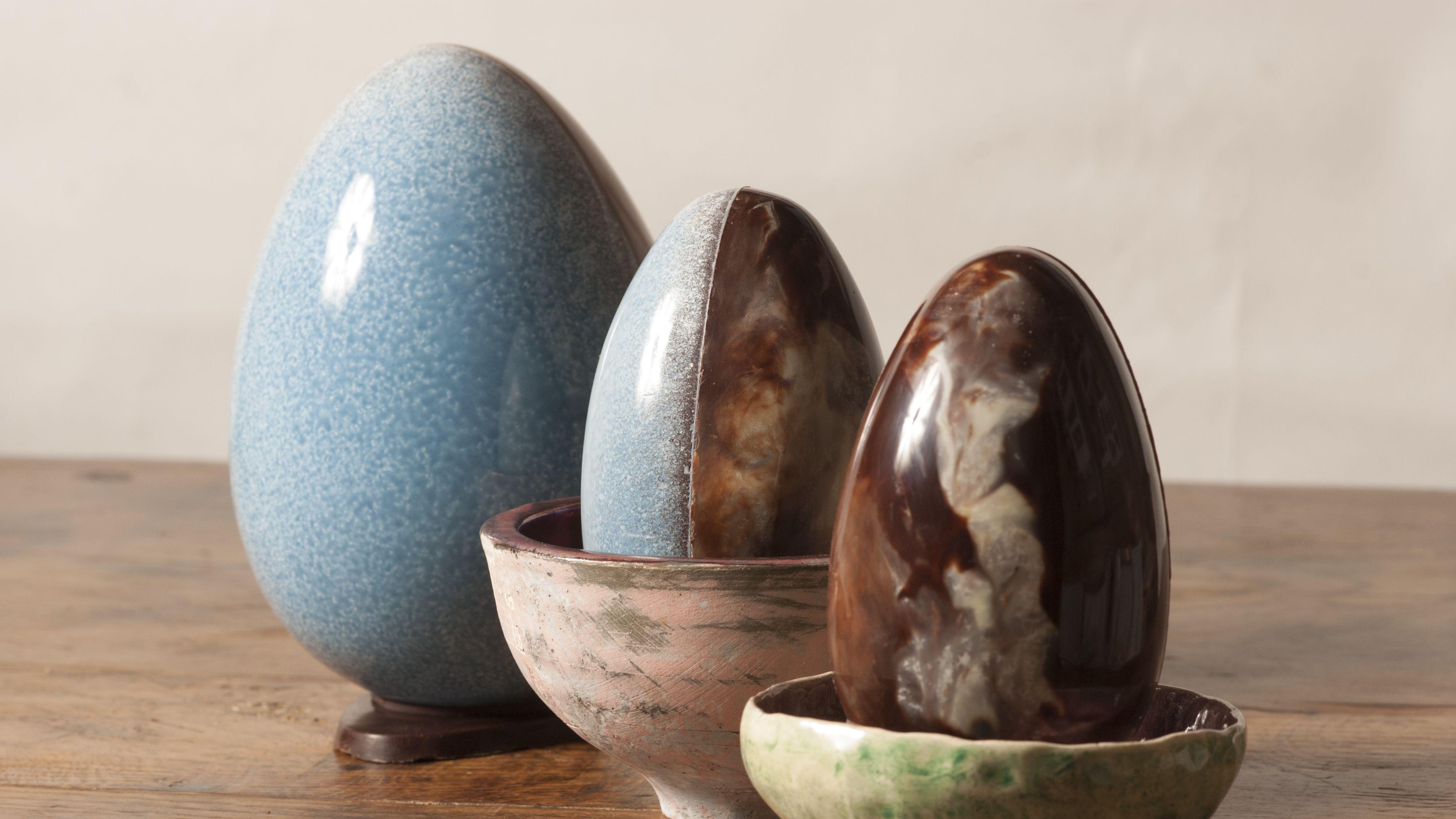 Crack on Where to order an Irish artisanal Easter egg in time for ...