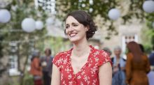 Fleabag to be streamed online to raise funds for Covid-19 relief