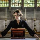Phoebe Waller-Bridge in the TV series that grew out of her play Fleabag. Photograph: BBC