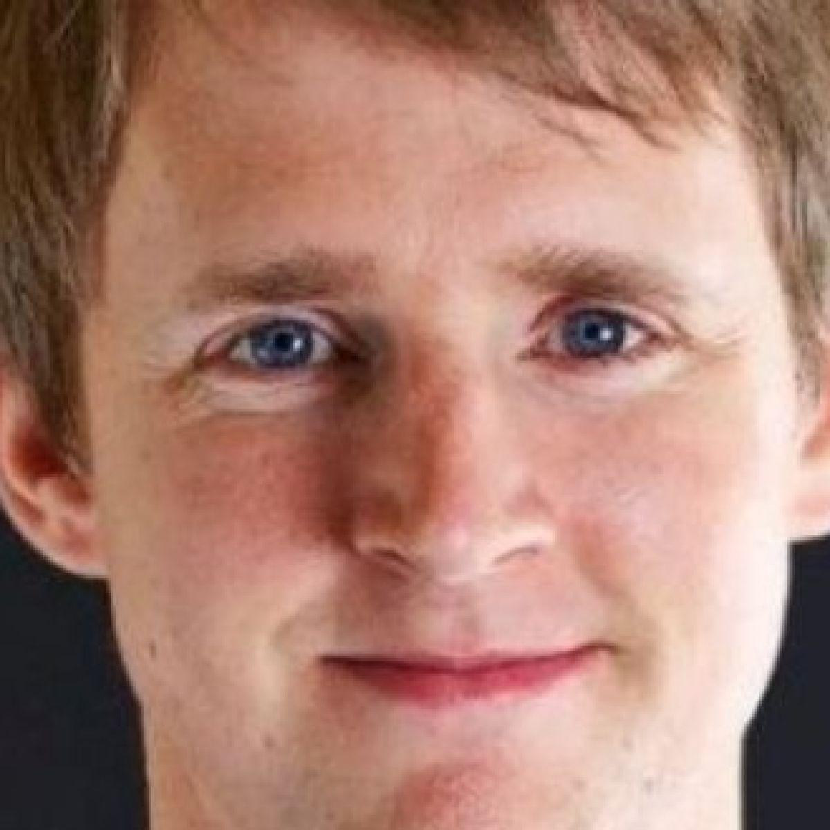 Kerry Jobs in Ireland (7 new) - LinkedIn