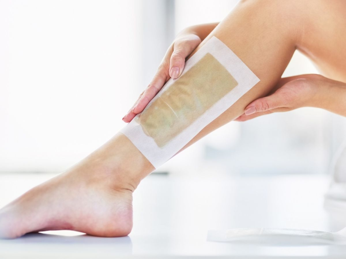 Easy At Home Hair Removal Solutions