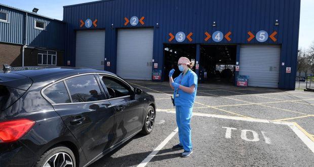 Sallins Car Rental   Cheap Sallins, Kildare, Ireland Car Hire