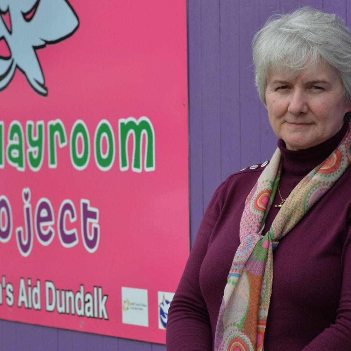 Apache Dundalk in Co Louth - Order food for - Just Eat