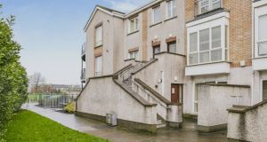 Town:   29 Lanesborough Mews, Finglas, Dublin 11