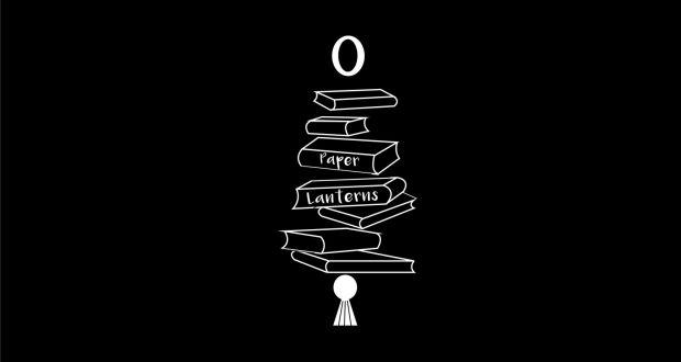 Ennis Book Club Festival - Home