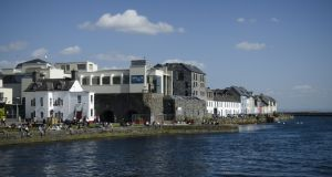 Galway City Museum lies opposite the historic Claddagh district in Galway. The ring will be showcased in the new  Atlantic Museum extension in 2022