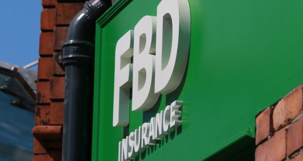 Zurich And Fbd Settle On Rebates For Motor Customers
