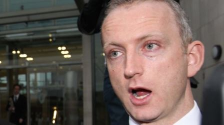 Solicitor Cahir O'Higgins accused of theft and perverting path of justice thumbnail