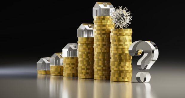 Property Market Is Now The Time To Buy