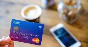 London-based Revolut offers a range of banking options, including a current account and an easy-access savings account