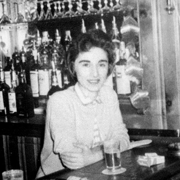 Catherine 'Kitty' Genovese: the orignal New York Times report on her murder was full of inaccuracies. Photograph: NY Daily News via Getty