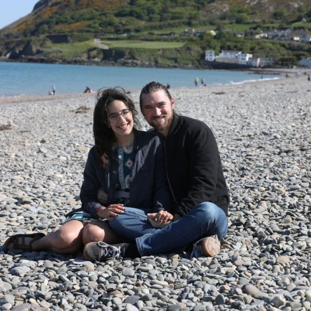 Bray speed dating - Find date in Bray, Ireland - confx.co.uk