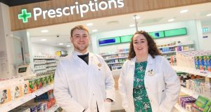 Managing your medicines: Boots advises how to get your medicines safely and efficiently