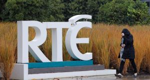 RTÉ had licence fee revenue of €189 million in 2018 and commercial revenue of €150 million.