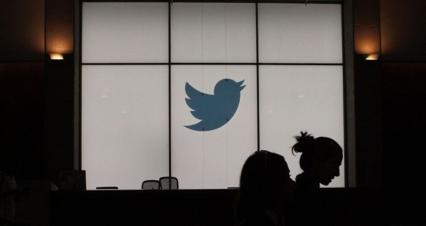 Inquiry into Twitter data breach completed, says Data Protection Commission