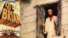 Monty Python's Life of Brian: Banned on April 29th, 1980. Overturned on appeal seven years later.